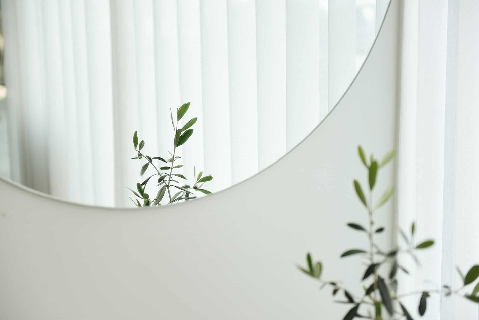 Atelier Red Head n°102 : Fixer un miroir dans tout type de mur