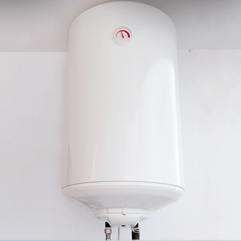 Comment fixer un chauffe-eau ?